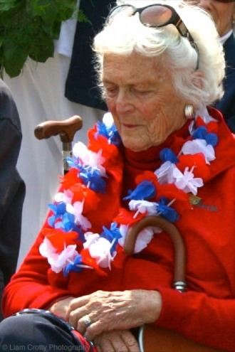memorial-day-parade-may-31-2010-president-barbara-bush-456