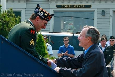 memorial-day-parade-may-31-2010-president-barbara-bush-457