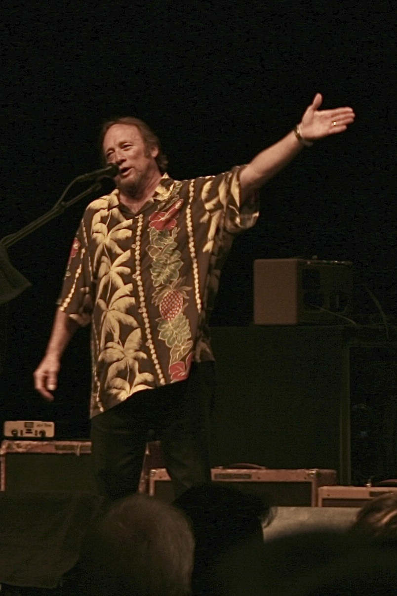 stephen stills concert at the fillmore miami beach at the jackie gleason theater liam crotty. Black Bedroom Furniture Sets. Home Design Ideas
